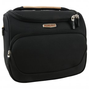Samsonite Spark SNG ECO Beauty case black