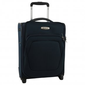 Samsonite Spark blue 45/16 underseater