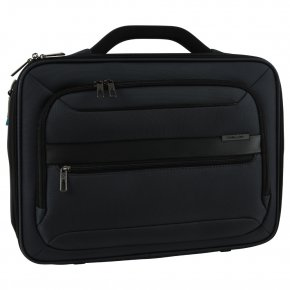 "Samsonite Vectura Evo blue 15.6"" office"