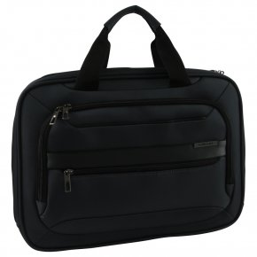"Samsonite Vectura Evo blue 15.6"" shuttle"