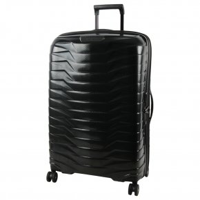Samsonite PROXIS Spinner 75/28 Trolley black