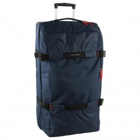 Samsonite Sonora Duffle 82/31 Reisetasche night blue