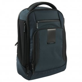 """Samsonite Cityscape EVO backpack 14.1"""" blue"""