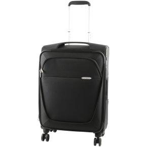 Koffer B-Lite 63/23 Black