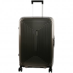 Samsonite Neopulse 69/25 metallic sand