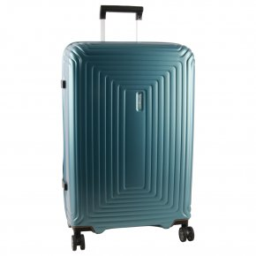 Samsonite Schalenkoffer Neopulse 69/25 Matte Ice Blue