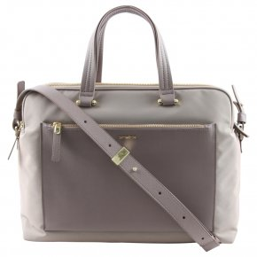Samsonite Zalia Laptoptasche beige
