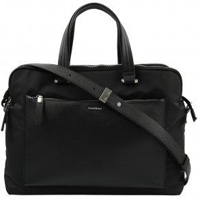 Samsonite ZALIA  black