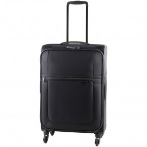 Samsonite Uplite 67/24 exp/blue