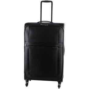 Samsonite Uplite 78/29 exp/blue