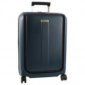 Samsonite Prodigy Spinner 55/20 exp/blue/orange