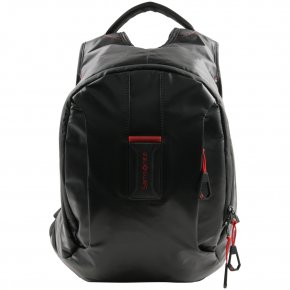 Samsonite Backpack Paradiver M black