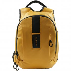 Samsonite Paradiver light M yellow