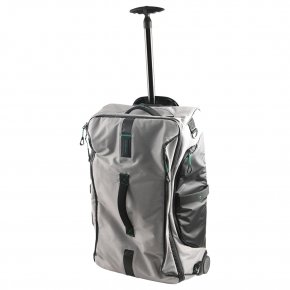 Paradiver Duffle 67/24 jeans grey