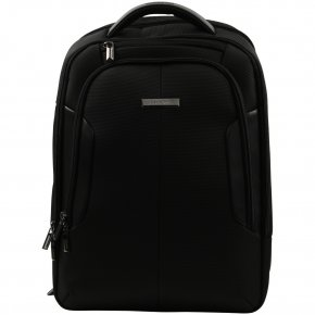 "Samsonite Backpack Lap 14.1"" black"