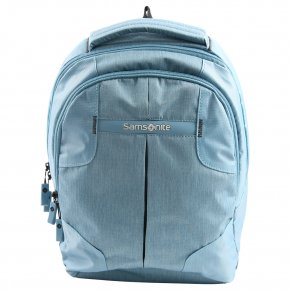 Backpack S ice blue