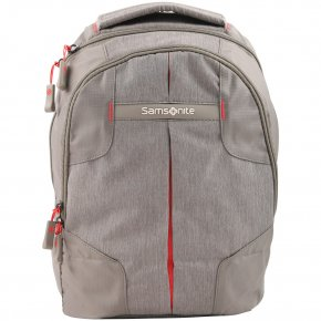 Samsonite Backpack S taupe