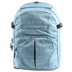 Backpack Rewind M ice blue
