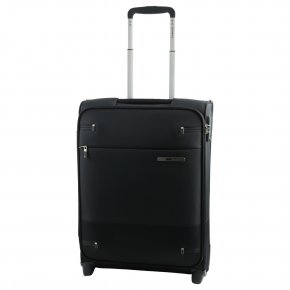 Samsonite Base Boost Upright 55/20 Trolley black