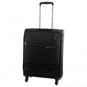 Samsonite Base Boost 55/20 black
