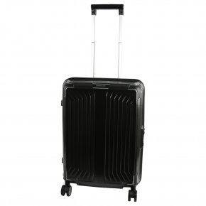 Samsonite LITE-BOX 55/20 black