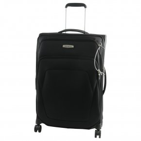 Samsonite Spark 67/24 black