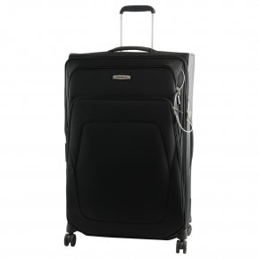 Samsonite Spark 79/29 black