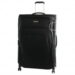 Samsonite Spark 82/31 black