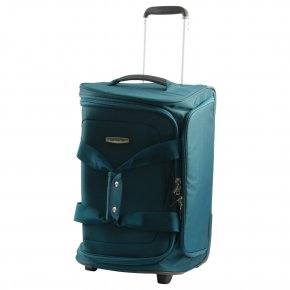 Samsonite Spark Duffle 55/20 petrol blue
