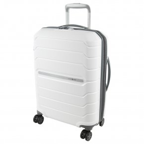 Samsonite Flux 55/20 white