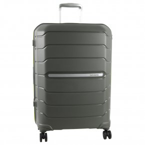 Samsonite Flux 68/25 dark olive