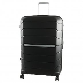 Samsonite Flux 81/30 black