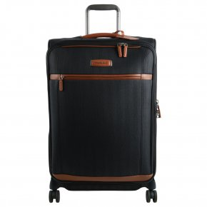 Samsonite LITE DLX 67/24 midnight blue