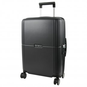 Samsonite ORFEO 55/20 ink black