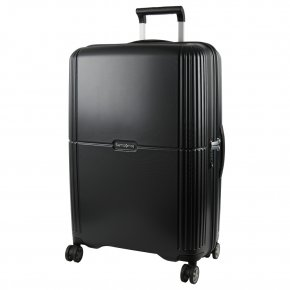 Samsonite ORFEO 69/25  ink black
