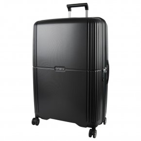 Samsonite ORFEO 75/28 ink black