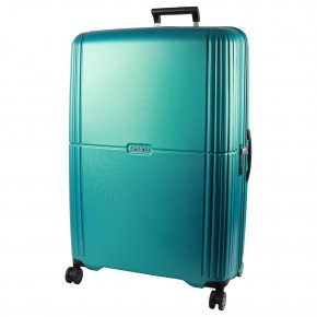 Samsonite ORFEO 81/30  blue lagoon