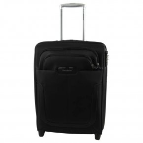 Samsonite Duosphere 55/20 Trolley black