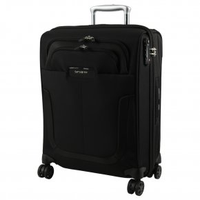 Samsonite Duosphere 55/20 black