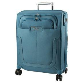 Samsonite Duosphere 55/20 Trolley niagara blue