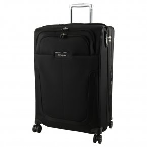 Samsonite Duosphere 67/24 black