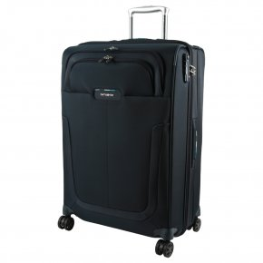 Samsonite Duosphere 67/24 dark blue