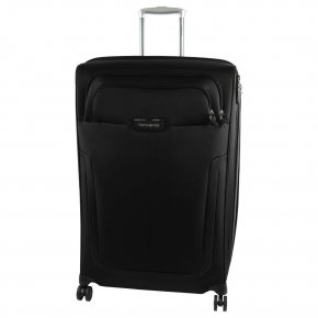 Samsonite Duosphere 78/29 black