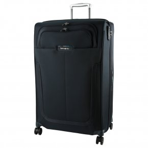 Samsonite Duosphere 78/29 dark blue