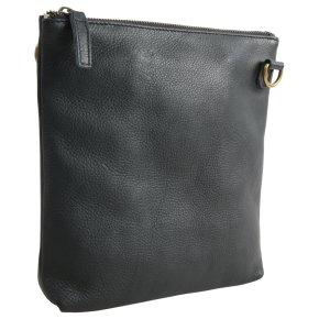 Saccoo Bern M Handtasche black