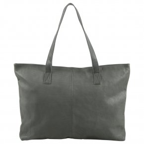 Saccoo Munchen Shopper grey