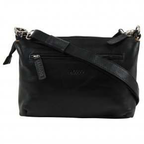 Saccoo Arani Tasche black