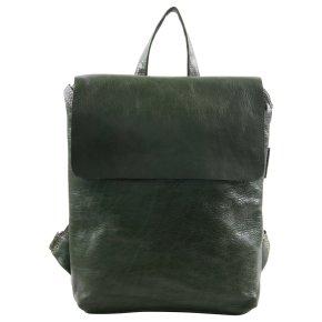 Sica M green Rucksack