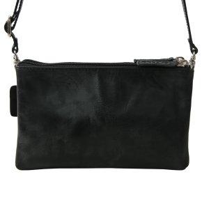 Saccoo Giron Handtasche black