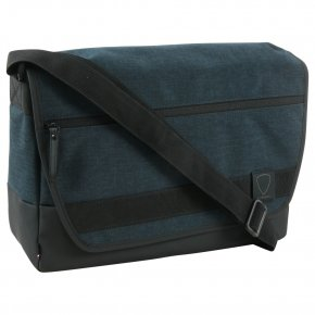 Strellson Northwood lhf1 Laptoptasche dark blue